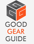 GoodGearGuide-icon
